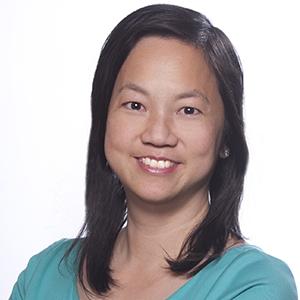 Dr. Sophia Yen